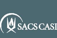 Rosarian SACS